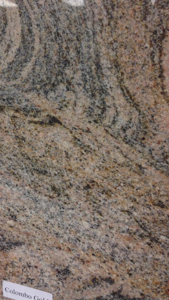 Houston Fabricators Of Natural Stone Stonecraft